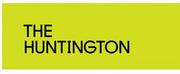 Huntingtons BLACK BEANS PROJECT Extends Through June 13 Photo