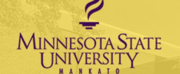 MNSU Theatre Department Puts Shows on Hold For Two Weeks Photo