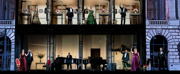 Photo Flash: San Francisco Opera Present THE ADLERS: LIVE AT THE DRIVE-IN Photo