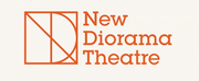 New Diorama Theatre to Go Quiet on Social Media For the Time Being Photo