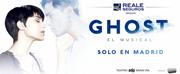 GHOST celebra 100 funciones de éxito