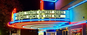 Live Music Returns To The Landis Theater Photo