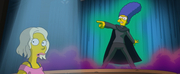 A Look Back at THE SIMPSONS Best Musical Tributes