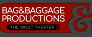 Bag&Baggage Announces 2020-21 Season