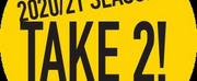 Delaware Theatre Company Announces June Lineup for 2020/21 Season—Take 2! Photo