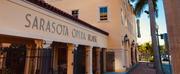 Sarasota Opera Announces 2021-2022 Season Photo