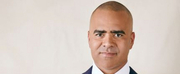 AND JUST LIKE THAT... Adds Tony-Nominee Christopher Jackson