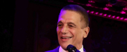 Tony Danza to Host Police Athletic League Virtual Gala Photo