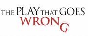 THE PLAY THAT GOES WRONG is Heading to Milwaukee Photo