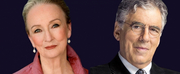 Elliott Gould Joins WE HAVE TO HURRY Starring Kathleen Chalfant Photo