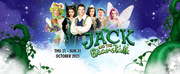 St Helens Donates Tickets To JACK AND THE BEANSTALK to NHS Frontline Workers