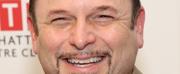 Jason Alexander, Jon Hamm & More Join Poker Auction for Bway Cares