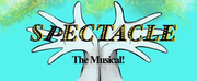 Cast Album Released For SPECTACLE THE MUSICAL