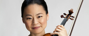 Palm Beach Symphony Announces 21-22 Masterworks Series Season Photo