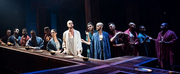 BWW Review: JESUS CHRIST SUPERSTAR at Kentucky Performing Arts