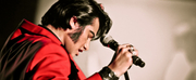 JOSEPH HALL: ELVIS ROCK N REMEMBER Returns to the Coralville Center for the Performing Art