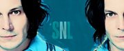 VIDEO: Watch Jack Whites Performance on SATURDAY NIGHT LIVE Photo