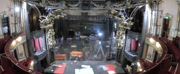 Redesigned Her Majestys Theatre Will Blur the Boundary for PHANTOM Photo