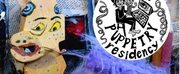 Virtual Puppetry Residency Announces Online Events Celebrating World Puppetry Day Photo