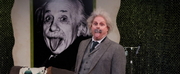 BWW Review: EINSTEIN COMES THROUGH at North Coast Repertory Theatre Photo