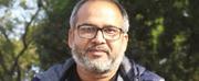 Rajkamal Prakashan Samuh Appoints Two Commissioning Editors Photo