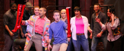 Photo Flash: KINKY BOOTS Opens Tonight At The Lauderhill Performing Arts Center