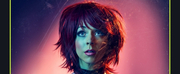 Lindsey Stirling Begins National Tour this May