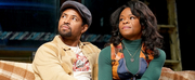 Review Roundup: What Did Critics Think of JITNEY at Arena Stage?