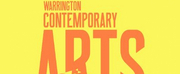 Warrington Contemporary Arts Festivals Open Competition is Back With New Prizes, New Rules Photo