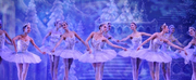 THE GREAT RUSSIAN NUTCRACKER Will Come to The State Theatre