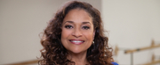 Debbie Allen, Allison Wright and More Announced to The Actors Funds Board of Trustees Photo