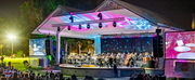 Queensland Symphony Orchestra Will Perform at Symphony Under the Stars 2020 in Gladstone Photo