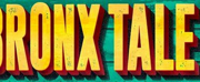 A BRONX TALE On Sale Now At DPAC