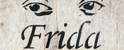 Catalina Island Museum Presents Frida for Free - A Day of Giving for Avalon Photo