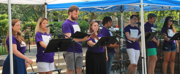 Photos: Inside A GOOD DAY IN UNION CITY – A Concert Of Musical Theatre Songs By Eric