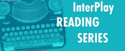 PCPA Spring InterPlay Readings Announced Photo