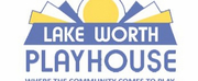 Lake Worth Playhouse is Seeking Teachers For Upcoming Classes