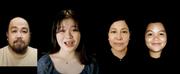 VIDEO: Tanghalang PilipinosHanda Awit Series Continues With Songs From SANDOSENANG S Photo