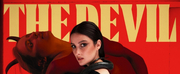 Banks Returns With New Single The Devil