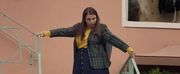 VIDEO: The Best of Beanie Feldstein- Broadways New Fanny Brice!