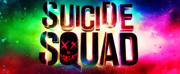 Nathan Fillion Joins the Cast of THE SUICIDE SQUAD