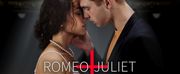 BWW Review: ROMEO AND JULIET, Online Photo