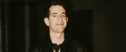 American Theatre Wing to Honor Jonathan Larson & the Larson Family