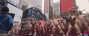 VIDEO: Get a Behind-the-Scenes Look at the BROADWAY BARES Finale