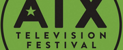 ATX Television Festival Returns for its 10th Year Photo