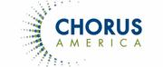 Chorus America Announces Recipients of 2021 Awards Program Photo