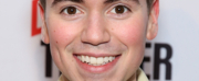 Podcast: LITTLE KNOWN FACTS with Ilana Levine and Special Guest, Noah Galvin!
