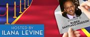 LISTEN: Santiago-Hudson Talks SEVEN GUITARS on AND THE AWARD GOES TO... Photo