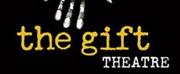 The Gift Theatre Announces SEASON RELEASE BASH