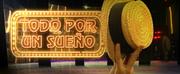 VÍDEO: Especial A CHORUS LINE en Crónicas de La 2